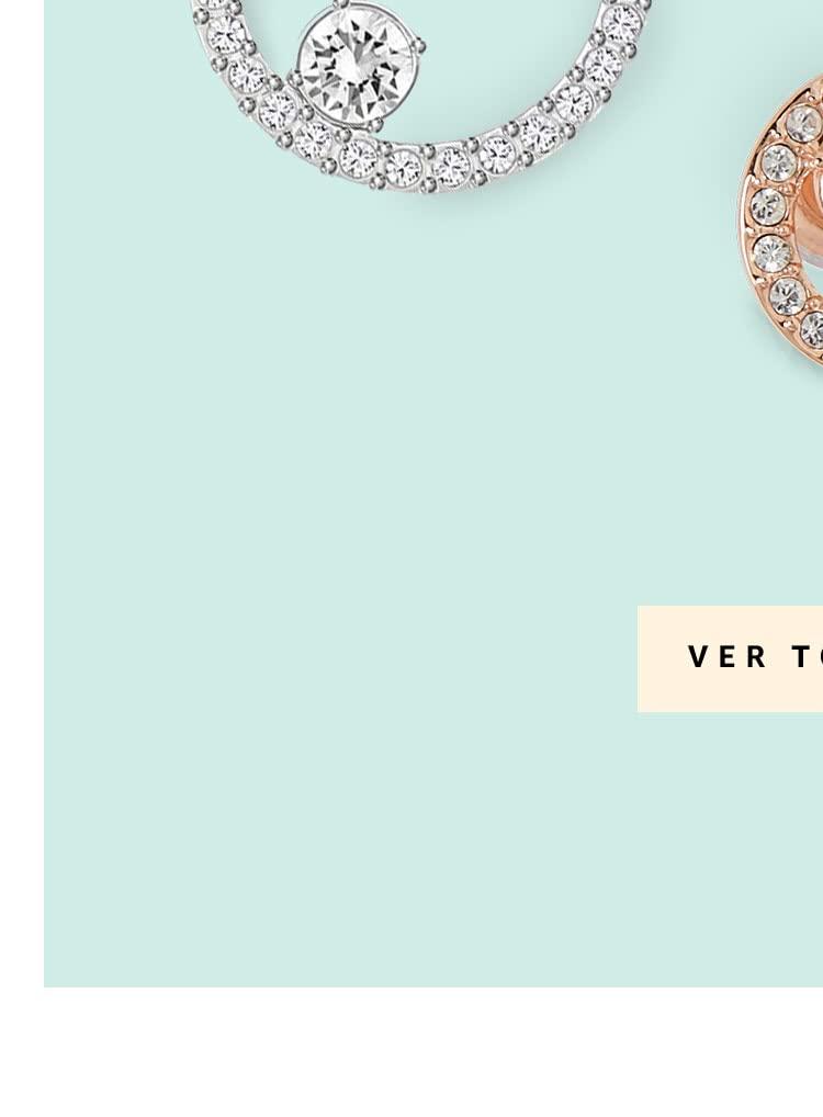 La joyería más valorada