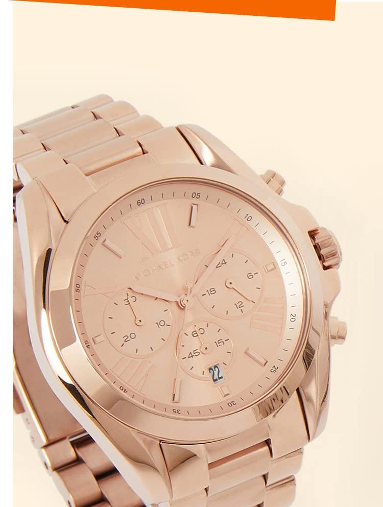 Los relojes más valorados