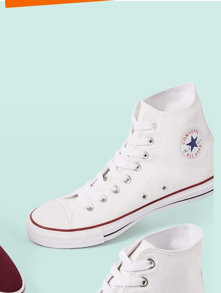 Las zapatillas más valoradas
