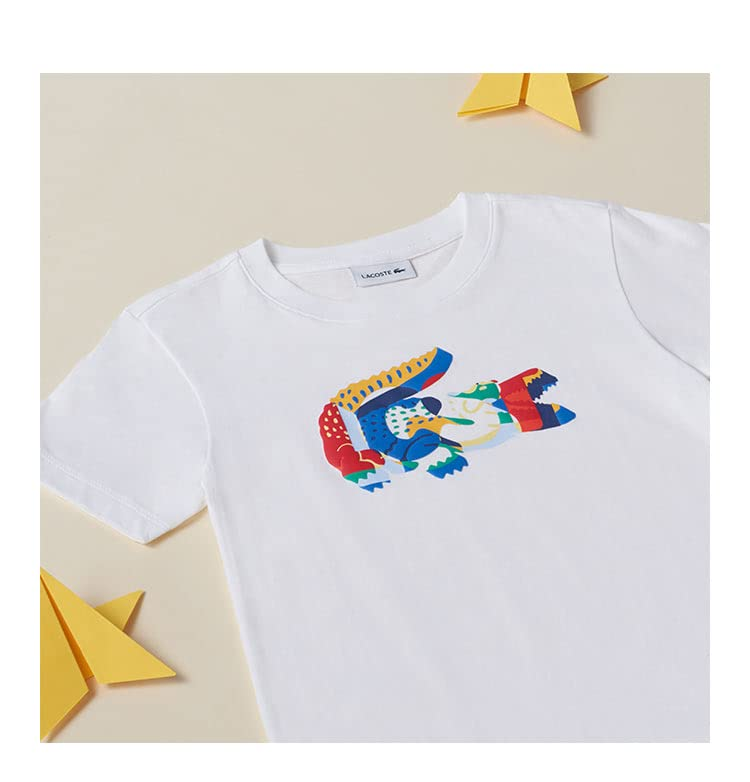 Tiempo para camisetas