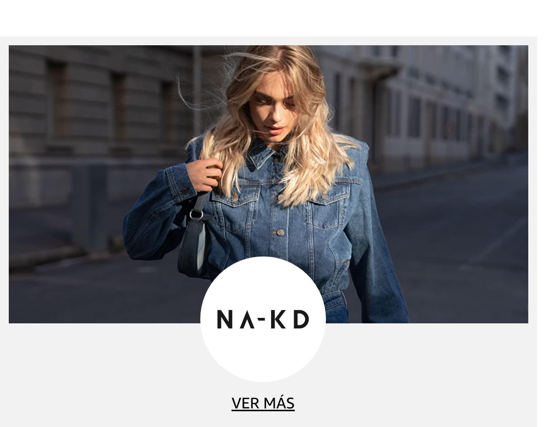 NA-KD