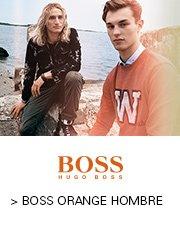 BOSS Orange Hombre