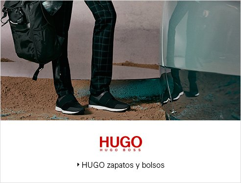 HUGO Shoes & Bags