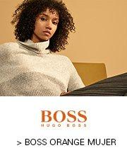 BOSS Orange Mujer