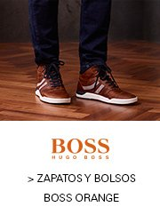 BOSS Orange Zapatos