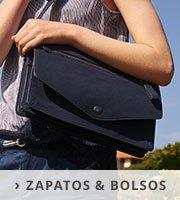 ESPRIT Zapatos & Bolsos