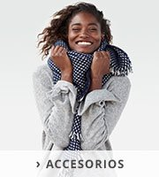 ESPRIT Accesorios