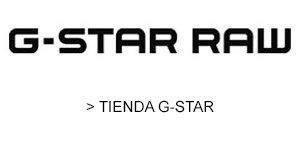 G-Star Shop
