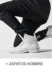 G-Star Zapatos Para Mujer