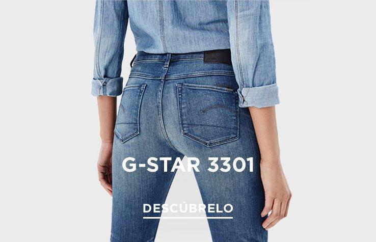 08af06404bef7 equivalencia tallas pantalones g-star