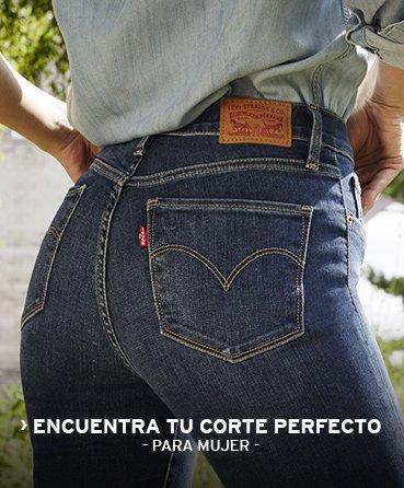 CORTE PERFECTO MUJER