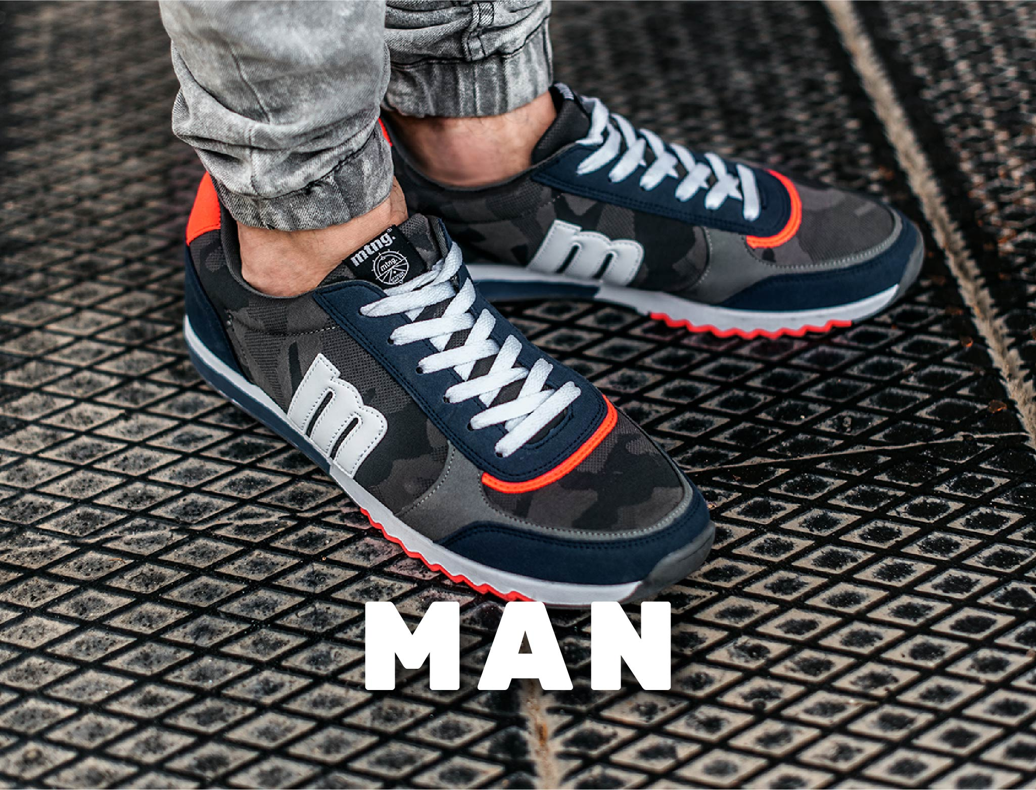 más 000 1 complementos resultados de para de y Tienda Zapatos MTNG 1 48 SqXBpxE