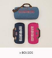 Napapijri Bolsos