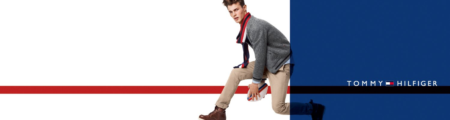 1753fc88fc1df Amazon.es  Tommy Hilfiger  Ropa