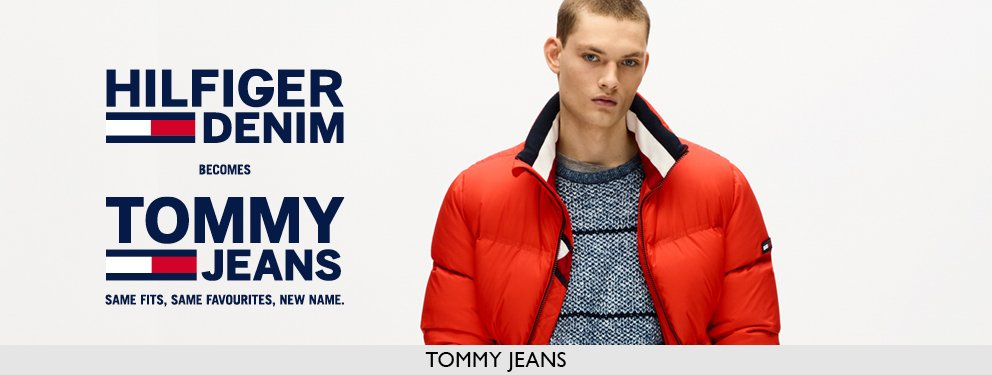 Amazon.es: Tommy Hilfiger: Ropa