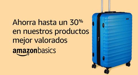 Ahorra hasta un 30% en nuestros productos mejor valorados