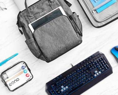 Amazon Brands Electronics