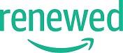 Productos Reacondicionados Certificados en Amazon Renewed