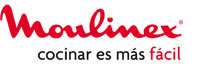 panificadora UNO OW3101 Moulinex - logo