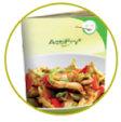 Tefal Actifry Snacking FZ7070 - recetario incluido