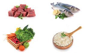 moulinex cookeo CE7011 - cocinar carne pescado verduras arroz cereales