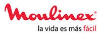 moulinex cookeo CE7011 logo