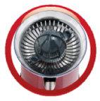 exprimidor PC600G Moulinex-filtro pulpa