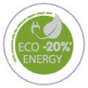 plancha AQUASPEED FV5350 Tefal-ahorro energia