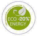 centro de planchado Tefal-ahorro energía