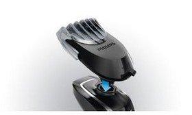 Philips RQ111/50 - Accesorio perfilador de barba para afeitadoras ...
