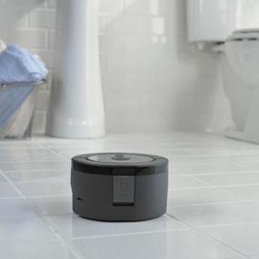 iRobot Scooba 230 - Robot friegasuelos: Amazon.es: Hogar