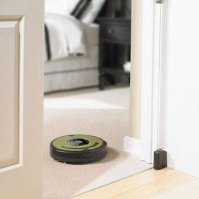 iRobot Roomba 660 - Robot aspirador: Amazon.es: Hogar