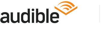 Audiolibros de Audible
