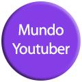 Mundo_Youtuber