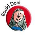Roal Dahl