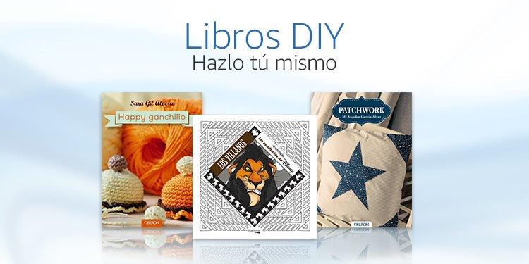 Amazon.es   Libros