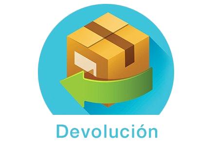 Libros de texto | Amazon.es