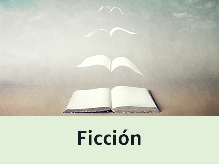 Ficción