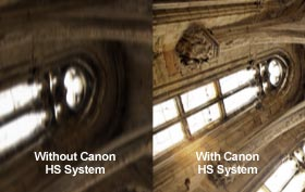 Sistema HS