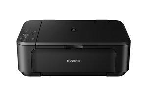 Canon PIXMA MG3550, Impresora Multifunción de Tinta, 9.9 PPM ...