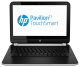 PC Notebook HP Pavilion TouchSmart 11-e000sg (ENERGY STAR)