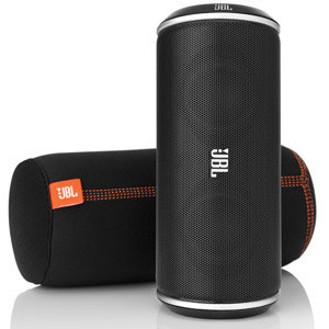 how to connect jbl flip 3 to iphone