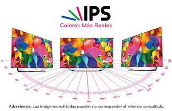 "LG Electronics 32LN520B - TV LCD de 32"", HD Ready: Amazon"