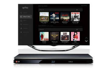 LG Electronics BH6230S - Equipo de Home cinema 5.1 (Blu Ray 3D, 1000 W, 1 USB, 1 HDMI): Amazon.es: Electrónica