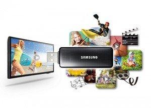 Samsung UE32EH5000 - Televisión LED de 32 pulgadas, Full HD (50 Hz), color negro: Amazon.es: Electrónica