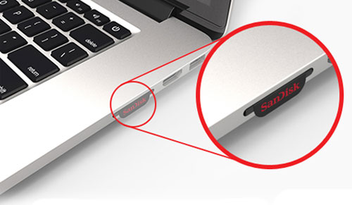 SanDisk Ultra miniDrive - Tarjeta de Memoria MiniSD de 64 GB ...
