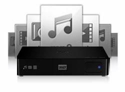 Reproduce un amplio abanico de formatos, incluidos RMVB, H264 y MKV.