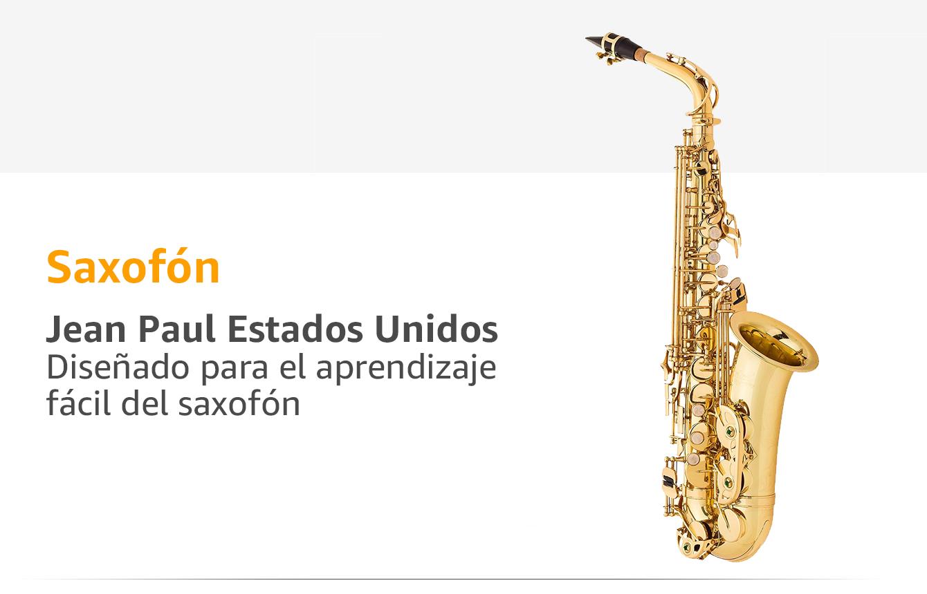 Amazon.es: La recomendación de Amazon: Instrumentos