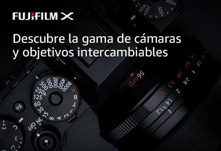 Fujifilm Digital