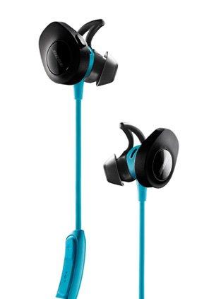 Auriculares in-ear Bose